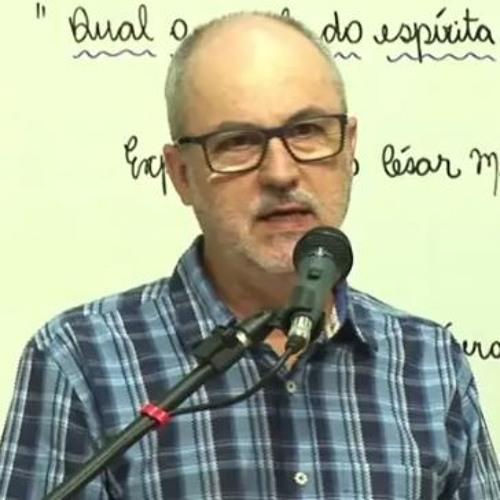 A Suprema Excelência da Caridade - Julio César Moreira
