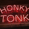 Honky Tonk Bar - George Strait Cover by Victor Chong