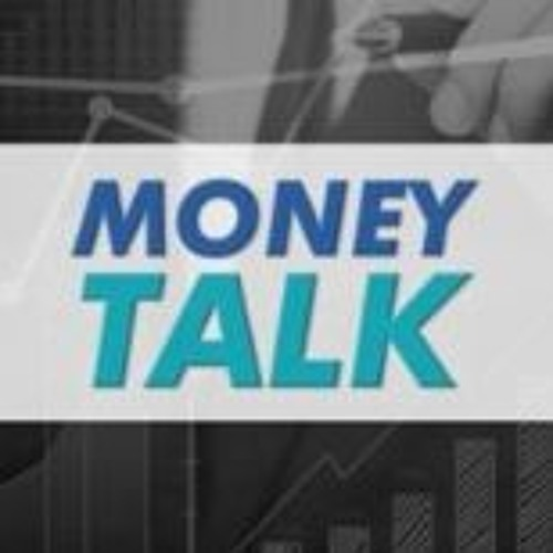 Money Talk on June 2, 2019