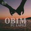 Download Obim Mp3