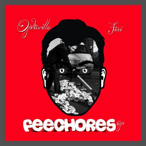 feechores EP