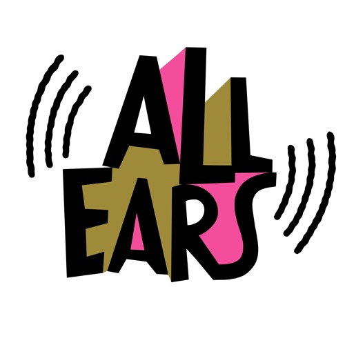All Ears - Season One Trailer