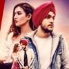 Hauli Hauli Bhul Javange - Sanam Parowal - Latest Punjabi Songs 2019