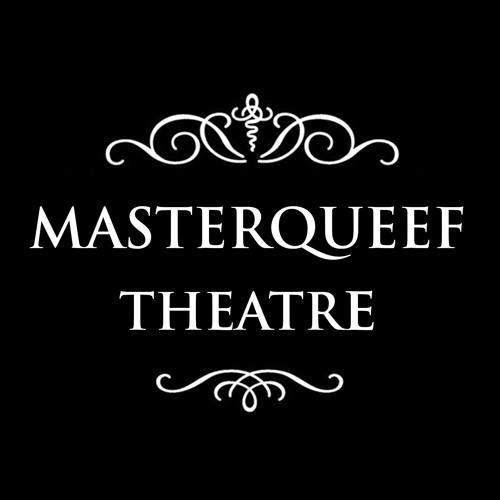 Episode 208 - Masterqueef Theatre