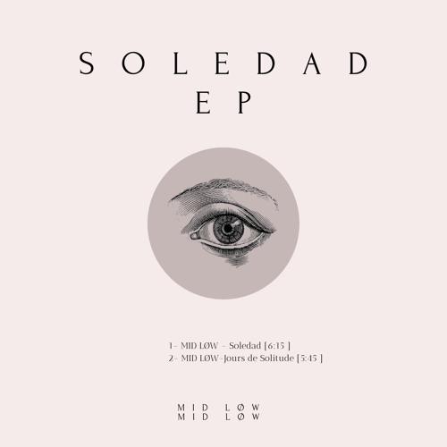 Soledad EP