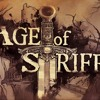 Age of Strife 2: 018 Part 4