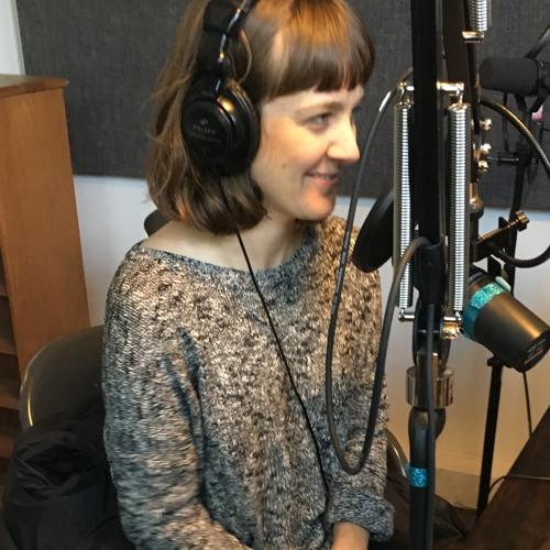 Sara Long Interview-06