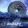 3.Joujouka - Filtar Rock (Atmos Remix)
