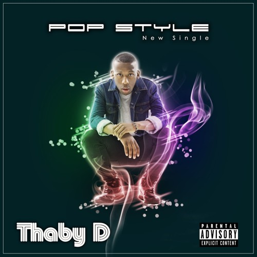 Thaby D - Pop Style
