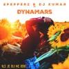 2 Pepperz & DJ Kumar ft Dynamars - Als Je Bij Me Bent