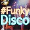 A light, easy-to-dance funky Disco songs 10