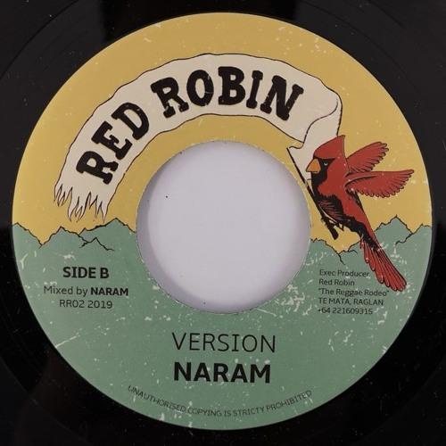 Naram - Version (RR7002)