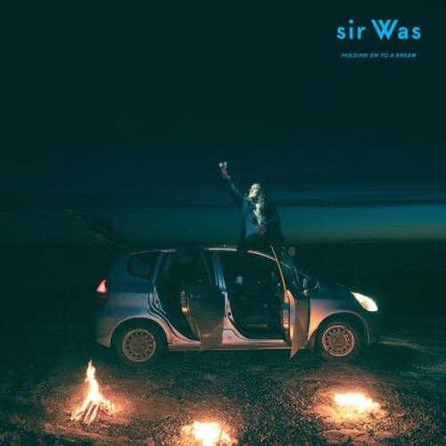 sir Was - Deployed (feat Little Dragon)