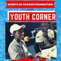 YOUTH CORNER ; SOCIAL MEDIA CONTRIBUTING TO THE SPREAD OF HIV