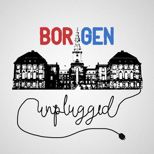 Valg-update /Dagen før dagen