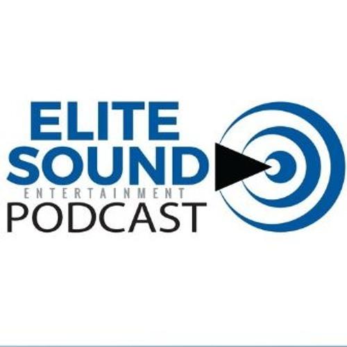 Open Format June 2019 | JP Montalvo by EliteSoundEnt | Elite