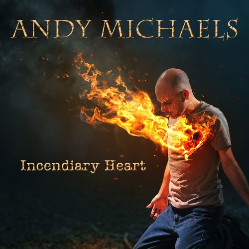 Incendiary Heart