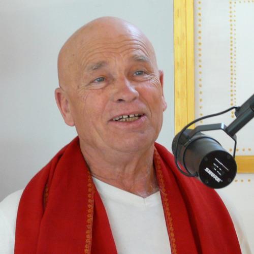 15mn d'entretien avec Jeannot Margier Sur Le Yoge Sur Chaise