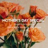 05.12.19 - Gospel Love in Action - Mother's Day Special - Pastor Millie Mercado - 2nd Service