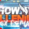 Ultrasonic - How To Make Music Like ILLENIUM - Ex Remake