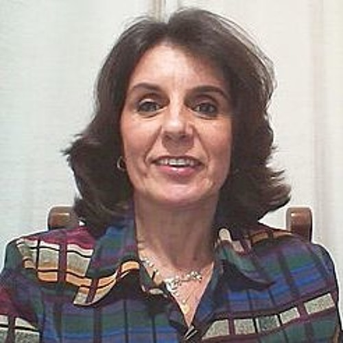 """""""Credores no Lar"""" - Evangelho na Rede com Carla Fabres"""