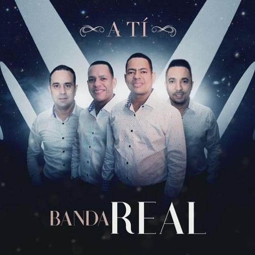 Banda Real - A Ti @CongueroRD @JoseMambo