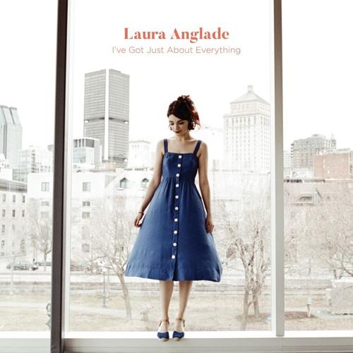 Laura Anglade
