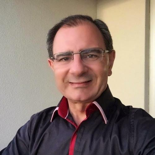 Aprendendo a Comunicar-se com Amorosidade - Dr. Aldeniz Leite