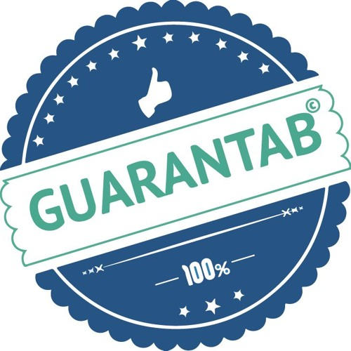 Guarantab Interview