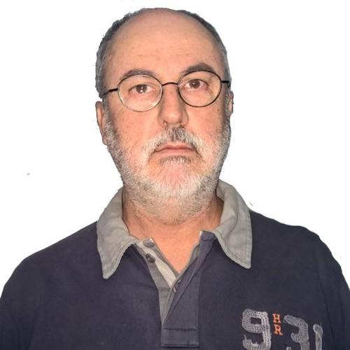 História Comovente de um Suicida - Júlio César Moreira