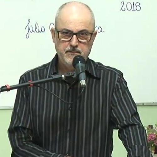 Remédio Eficaz - Amor, Educação e Trabalho - Júlio César Moreira