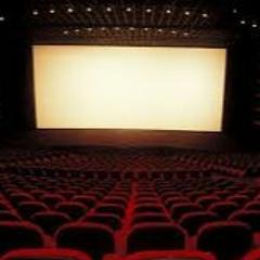 Sad Movie Sound Preview