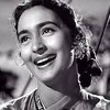 Rembering actress Nutan's best songs 'Wo chand khila' cover on Harmonica by Anil Oberai