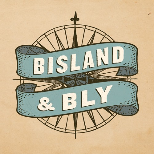Bisland & Bly Demo Recordings