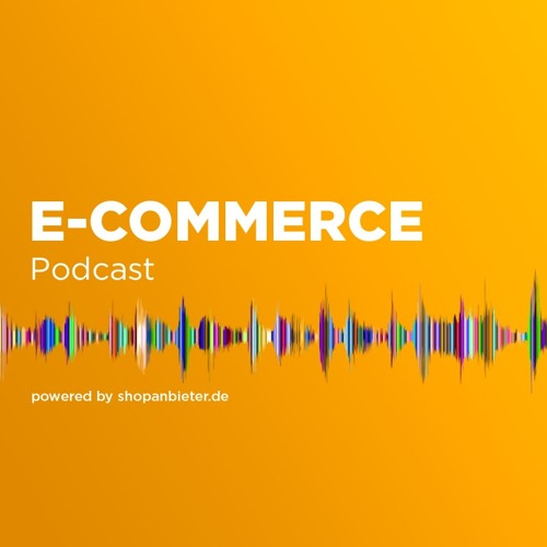 Amazon-Händler  ACE im Podcast-Interview: Sortiment halbiert, Gewinn um 35 Prozent gesteigert