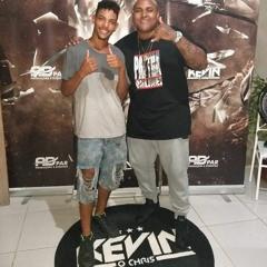 KEVIN O CHRIS -ELA E DO TIPO BEAT FINO (DJ JACARE)