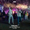 VOLAC - live @ EDC Las Vegas 2019