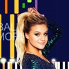 Kelsea Ballerini Miss Me More Pro Midi Remake In The Style Of Mp3
