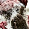Download Best_ever_Rabab_Music_,Pushto_rabab_saz(1).mp3 Mp3