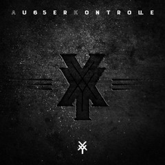 AK Ausserkontrolle Type Beat - ''Kriminell'' (prod. by LuxXx)