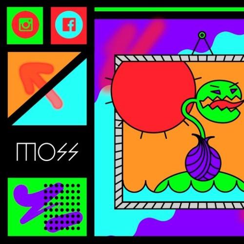 https://i1.sndcdn.com/artworks-000546782016-l0lkei-t500x500.jpg
