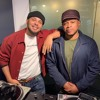 Walshy Fire Guest Mix-Sway In the Morning |ABENG preview Shade 45 |Sirius XM Radio
