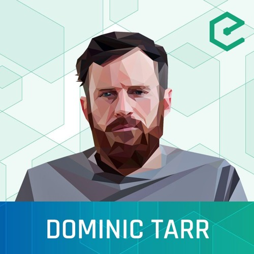 "#290 Dominic Tarr: Secure Scuttlebutt – The ""Localized"" but Distributed Social Network"