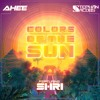 Stephan Jacobs & AHEE - Colors of the Sun ft Shri