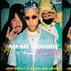 Jhay Cortez J Balvin Bad Bunny No Me Conoce Acapella Instrumental Free Mp3