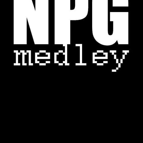 NPG Medley N°11-2019 (da fuck)