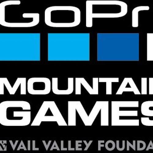 Go Pro Mountain Games
