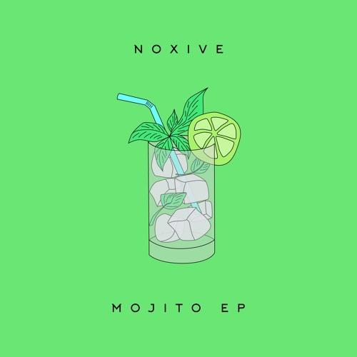 Mojito EP