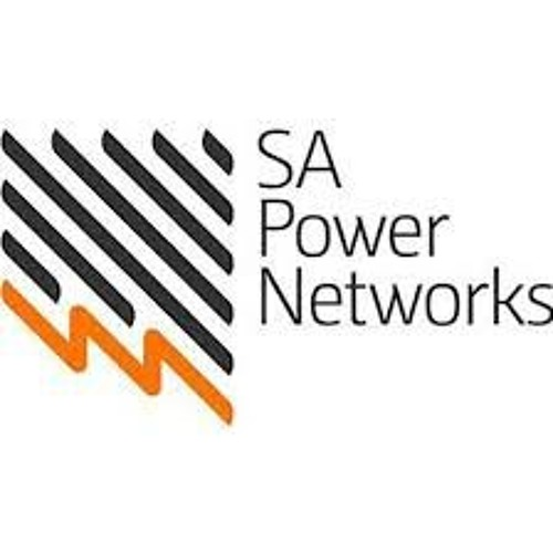 Episode 19: SA Power Networks Regulatory Reset and Engagement Process