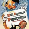 13 Things You Didn't Know About Disney's Pinocchio